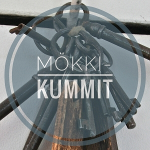 cropped-mc3b6kkikummit_logo